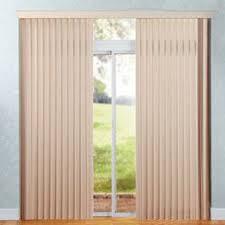 levolor vertical blinds. Dual Stack Controls Levolor Vertical Blinds