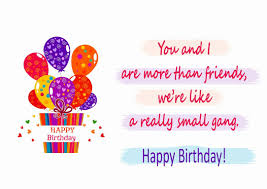 Happy 13th Birthday Grandson Quotes For Granddaughter Wording Text