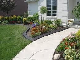 Small Picture Garden border design tool Garden