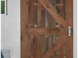 barn doors for homes interior. Home Interior: Interior Sliding Barn Doors For Homes_00009 - Depot Homes E