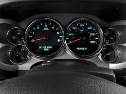 2003 chevy silverado instrument cluster problems - 28 images ...
