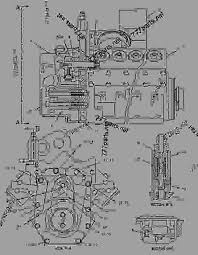 caterpillar generator wiring diagram caterpillar caterpillar generator 3412 wiring diagram wiring diagram on caterpillar generator wiring diagram