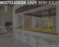 ... Kitchen:Awesome Kitchen Bar Counter Design Home Decoration Ideas  Designing Fancy With Room Design Ideas ...
