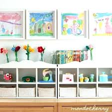 childrens storage furniture playrooms. Playroom Storage Furniture Kids Toy Ideas Childrens Playrooms