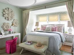 Country Beach Style Bedroom Decor Idea Full Size Of Furnitureinterior Decorating Ideas Beach Cottage A Country Bedroom Style Decor Idea N