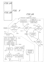US07162433 20070109 D00005 patent us7162433 system and method for interactive contests on any ecommer template with ms sql database