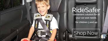baby car seat belt covers travel vest infant