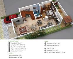 ground floor first floor