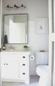 Bathroom : Builder Bathroom Makeover Home Design Planning ...