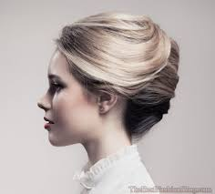 Occasion Hair Style special occasion hairstyles for medium hair hairstyle fo women 7460 by stevesalt.us