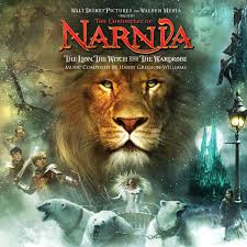 the chronicles of narnia the lion the witch and the wardrobe  the chronicles of narnia the lion the witch and the wardrobe soundtrack