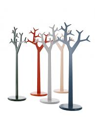 Swedese Tree Coat Rack Tree swedese 18