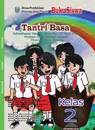 Bersama temanmu, temukanlah sumber daya alam indonesia lainnya yang banyak dijumpai di pasar. Buku Tantri Basa Kelas 2 Sd Mi Kurikulum 2013 Min 1 Gresik