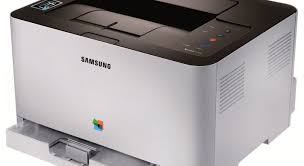 Color Laser Printer Samsung Vs Brother L
