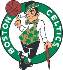 Creation of a Logo | Boston Celtics