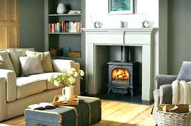 converting fireplace to gas sve sve converting gas fireplace to wood insert