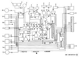 carrier tstatccprh b wiring diagram carrier discover your thermidistat wiring diagram wiring diagrams schematics ideas