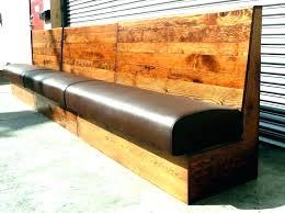 bench cushions indoor ikea bench cushions indoor patio storage furniture
