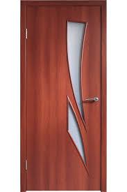 Delighful House Door Texture Interior Villedoors Com Inside Decorating To Design