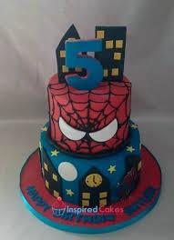 Boys Birthday Cakes Avtodayinfo
