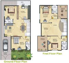 house plan 40 x 60 plot beautiful west facing house plans for 30x40 site as per