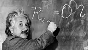 albert einstein mathematician biography facts and pictures albert einstein