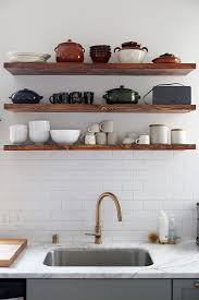 floating kitchen shelves ideas inspirational 982 best kitchen interior design and decor inspiration images on