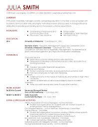 Resume Sample Slideshare Customer Sales Speaker Dan Clark Inspirational Speaker Training 20