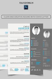 Sample Resume For An Entry Level It Developer Monster Com Webner