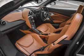 2018 mclaren 720s interior.  interior slide 17 of 109 2018mclaren720sinteriorjpg with 2018 mclaren 720s interior