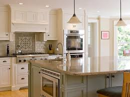 Kitchen   Cost Of Kitchen Remodel  Awesome Kitchen - Cost of kitchen remodel