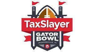 Tiaa Bank Field Jacksonville Tickets Schedule Seating