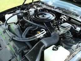 FOR SALE: NEW 85 IROC ONLY 5 MILES!!! - Camaro5 Chevy Camaro Forum ...