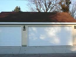 Garage Door San Jose Ca Choice Image - Door Design Ideas