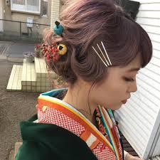 ウェディング 髪型 ショートのベストアイデア 25 選pinterest の