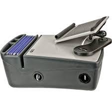 Auto Mobile Office Mobile Car Desk