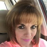 Bonnie Santucci - Office Manager - Monda & Weiss Family Dentistry ...