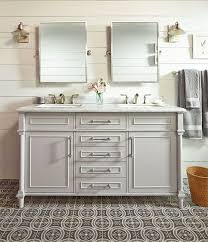double vanity for bathroom home depot. aberdeen double vanity for bathroom home depot v