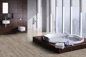 Vinyl in der küche bietet wie kaum ein anderer bodenbelag die erforderlichen eigenschaften für räume mit starker beanspruchung. Vinylboden Bodenbelag Fur Kuche Badezimmer Blog