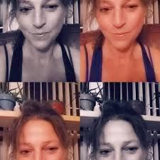 Melba Crosby - YouTube