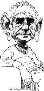 Gramscimanía: El Método Cero de Karl Popper para las Ciencias Sociales