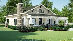 craftsman style one story house plans muddy river design craftsman with regard to best craftsman