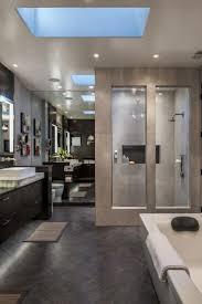 luxury modern master bathrooms. Full Size Of Uncategorized:modern Master Bathroom For Inspiring Modern Luxury Bathrooms