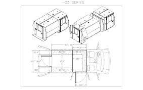 Mallory distributor wiring diagram no spark