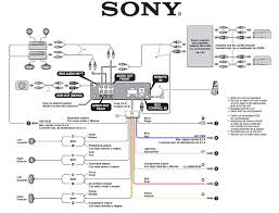 jvc kd srbt wiring diagram for car stereo wiring diagram jvc kd sr80bt wiring diagram for car stereo