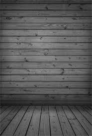 Image Dark Brown Laeacco 3x5ft Vinyl Photography Background Dark Gray Color Wood Wall Floor Vintage Retro Wood Art Personal Aliexpresscom Amazoncom Laeacco 3x5ft Vinyl Photography Background Dark Gray