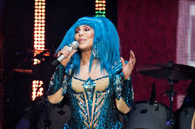 Cher Manchester Arena Live Review