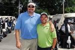 New Jersey PGA - News