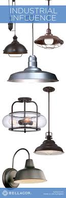 save on lighting. Save On Industrial Influenced Lighting At Httpwwwbellacorcom