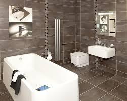 Ferguson Bathroom Faucets Ferguson Bathroom Showroom Bathroom